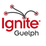 ignite_Guelph